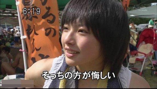 """根据陆媒《东方网》报导,野崎舞夏星的教练称讚她,""""很有韧劲和意志力的选手,个性认真严谨。""""她自己对于相扑的想法则是,""""这项运动有深奥的意味。也许在观众看来,相扑的比赛规则比其它运动要简单许多,但要想取胜并非是一件容易的事情,内裡藏有很深的奥妙。""""她希望通过自己的活跃能让更多的女孩子参加到相扑运动中,让女子相扑未来能够成为奥运会的正式比赛项目。"""