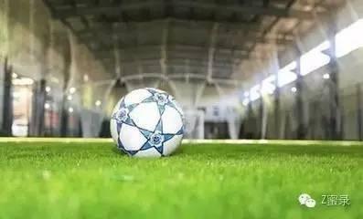 在振兴足球的计划以前,冰岛国内几乎没几块足球场, 足球运动也不是