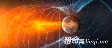 地球16大惊人事实:人类曾仅剩2000人 - 三九 - 三 九 听 风 SANJIU