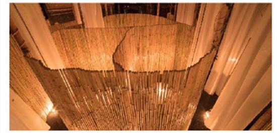 全裸餐厅伦敦开业 排队的4万人能大饱艳福吗 - 流氓 - 雨后彩虹博客
