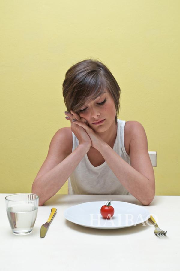 五大风靡全球的饮食减肥法大PK - 双梅 - 张静华