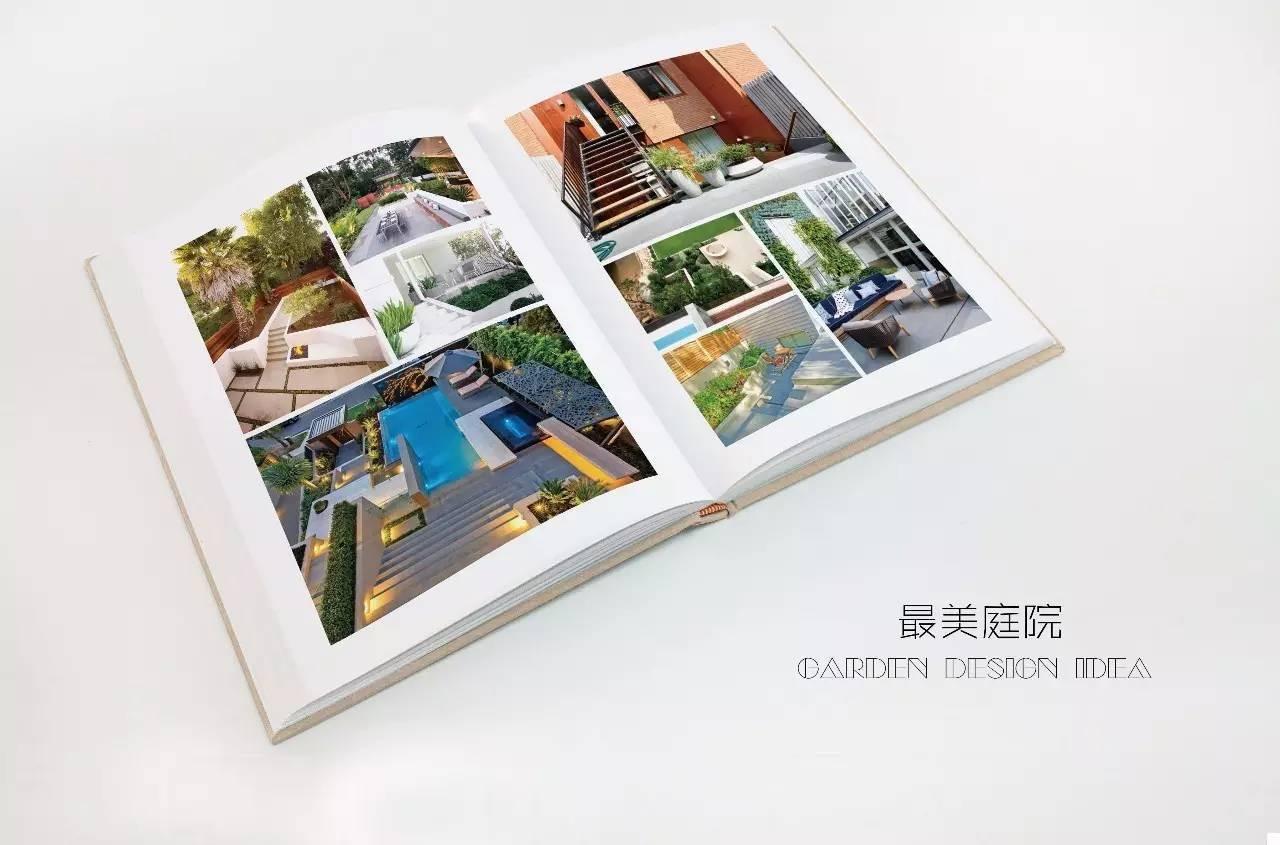 财经 >正文   3 专辑内页欣赏: ■敬请知悉: 本专辑以庭院创意图片为