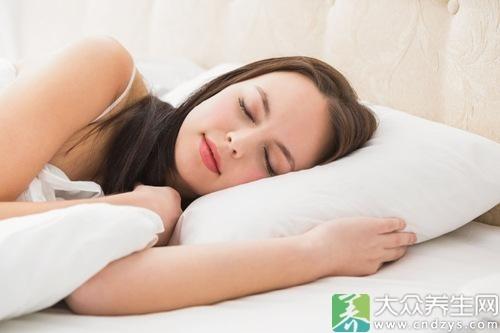 梦见卧床生病的老婆站起来了