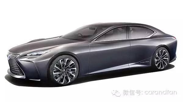 不容错过的十款车型,广州本田最新款