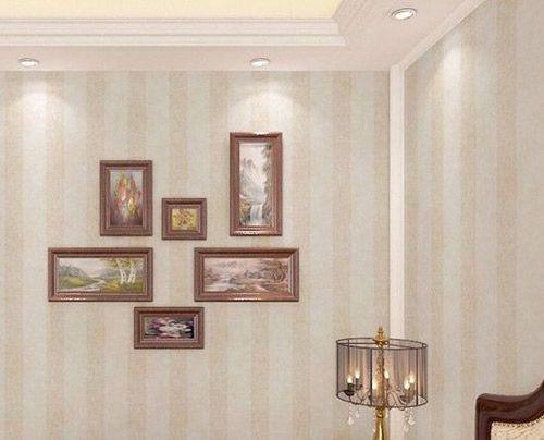 家居装修墙纸怎么选择-家庭装修壁纸如何选择?