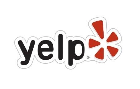 logo logo 标志 设计 矢量 矢量图 素材 图标 454_288